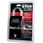 FK Key Safe