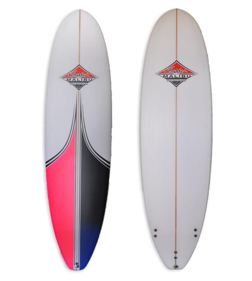 Pink & black Minimal cm102