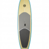 "Classic Malibu - 9'6"" Ocean & Earth Cruiser SUP"