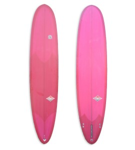 Special Blend Pink
