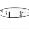 SUP / Longboard Wall Rax