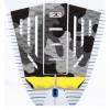 O&E Deck Grip Shacked
