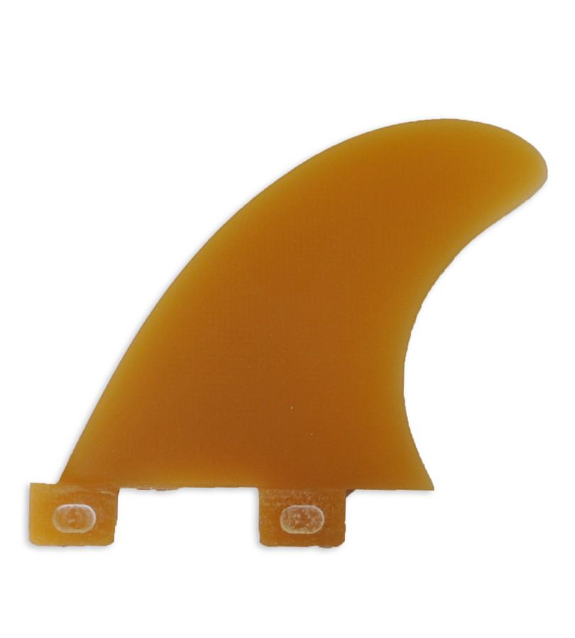 GL Orange
