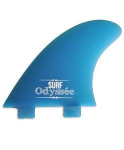 Surf Odyssee G3 Twin Fin Set