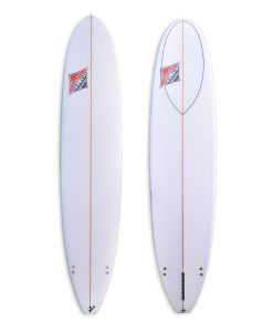 Performance Longboards