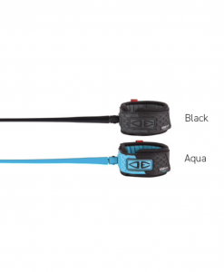 Ocean & Earth 6ft Pro Comp ONE-XT Leash