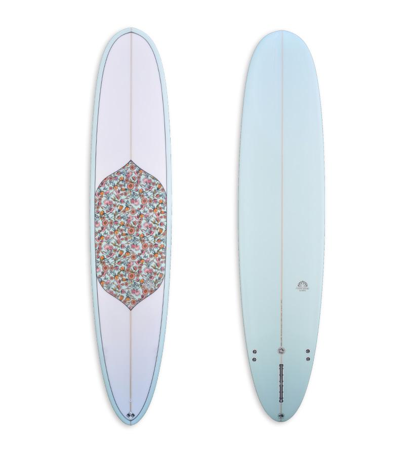 La Nina Longboard Surfboard