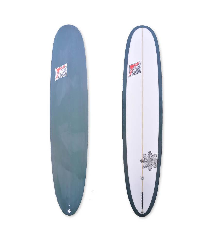 Honolua Log Longboard CM605