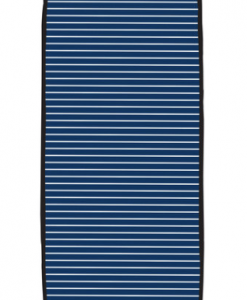 FK Stretch Cover 8ft