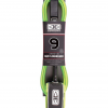 Ocean & Earth 9ft SUP/ Longboard Regular Moulded Leash