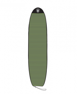 "8'6"" FK Stretch Cover"