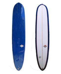 Classic Malibu - Noosa Log CM742