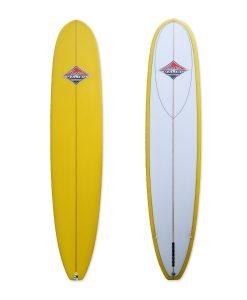 Classic Malibu - The Competitor CM826