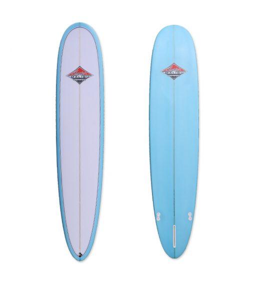 Competitor Longboard CM859