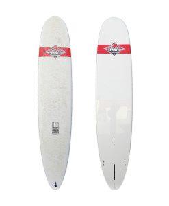 Classic Malibu - 4567 Longboard