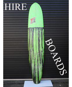 Hire Boards