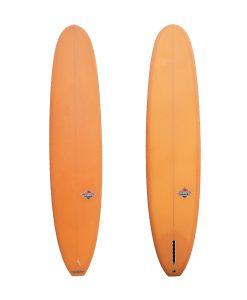 Second Hand & Used Shortboards & Longboards | Classic Malibu