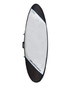 Funboard Covers