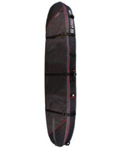 Classic Malibu - Double Coffin Longboard