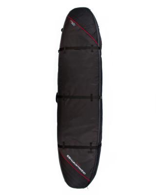 Classic Malibu - Double Coffin Longboard SCLB33