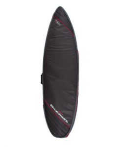 Classic Malibu - Shortboard Covers