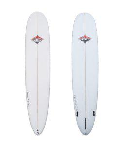 Classic Malibu - CM797 Competitor