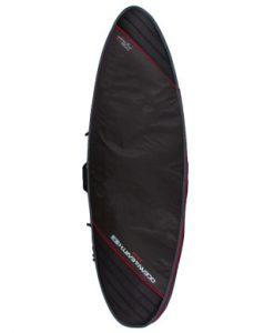 Classic Malibu - Aircon Fish Cover