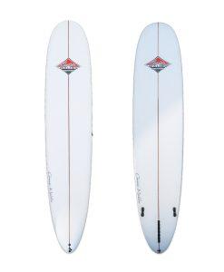 Classic Malibu - CEDAR Stringer Competitor
