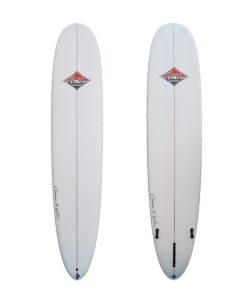 Classic Malibu - Competitor CM972