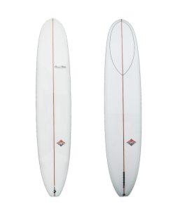 Classic Malibu - Noserider CM990
