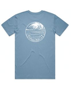 Noosa Points Tees